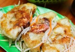 Món ngon Nha Trang không thể bỏ qua khi đi du lịch cuối tuần