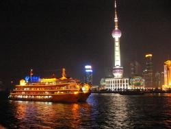 10 điều nhất định phải làm khi đi du lịch Thượng Hải