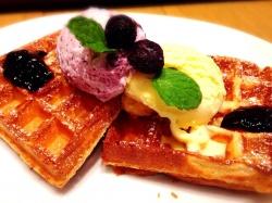 7 địa điểm ăn sáng nổi tiếng tại Tokyo không thể bỏ qua khi đi du lịch Nhật Bản