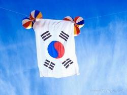 Cần chuẩn bị những gì trước khi đi du lịch Hàn Quốc