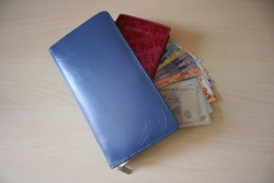 Những món đồ không thể thiếu trong hành lý xách tay khi đi du lịch