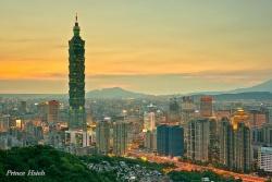 Những thông tin cần biết trước khi đi du lịch Đài Loan