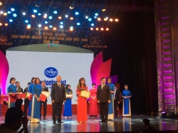 Cholontourist – Top 10 doanh nghiệp lữ hành hàng đầu Việt Nam
