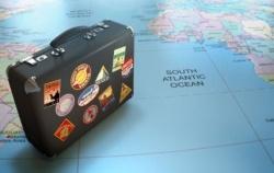 Khi bị thất lạc hành lý cần làm gì?