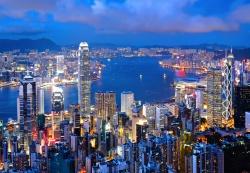 Tại sao phải đi du lịch Hong Kong ít nhất một lần trong đời?