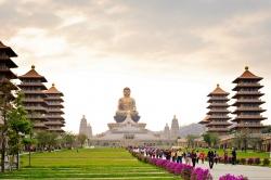 Đã đến Đài Loan du lịch tuyệt đối không thể bỏ qua 10 địa điểm dưới đây