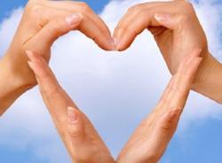 """Chương trình thiện nguyện tại """"Ngôi nhà vui vẻ"""" - Hành trình kết nối những trái tim"""