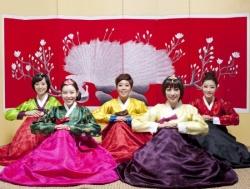 Du lịch Hàn Quốc tự túc và những điều cần lưu ý