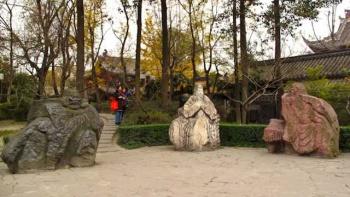 Tour du lịch Tây Tạng huyền bí