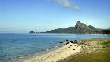 Du lịch Côn Đảo, Côn Đảo - Đảo thiên đường