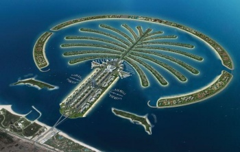 Tour Dubai - Abu Dhabi