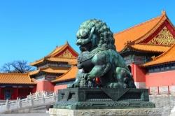 Đi du lịch Trung Quốc cần chuẩn bị gì để có một chuyến đi trọn vẹn ?