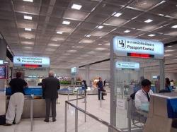 Du lịch Thái Lan có cần visa không ? Những lưu ý khi xuất, nhập cảnh