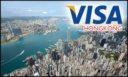 Hướng dẫn thủ tục xin visa đi du lịch Hồng Kông A-Z