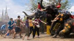 10 lễ hội Thái Lan đỉnh nhất nên trải nghiệm ít nhất một lần trong đời