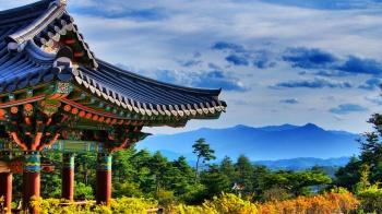 SEOUL - JEJU - NAMI 5N4Đ