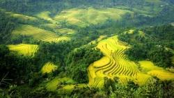 Cholontourist - Khảo sát Du lịch Hà Giang Cao Bằng