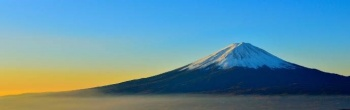 CHƯƠNG TRÌNH DU LỊCH NHẬT BẢN TOKYO – NÚI PHÚ SỸ - YAMANASHI