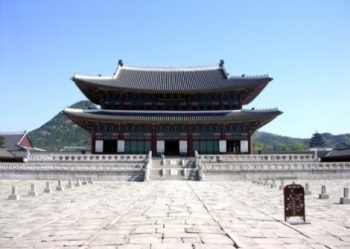 Chương Trình Tham Quan Du Lịch Xứ Sở Kim Chi