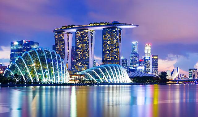 tour singapore malaysia 6 ngay 5 dem