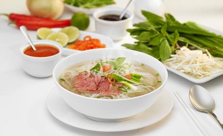Khách sạn Phước Lộc Thọ, khách sạn 2 sao, khách sạn quận 5, khách sạn HCM, massage Phước Lộc Thọ