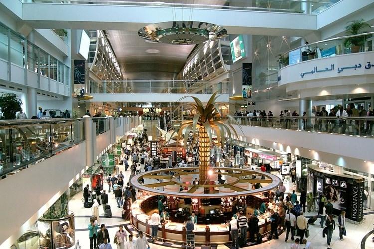 tour-du-lich-singapore-malaysia-6-ngay-5-dem